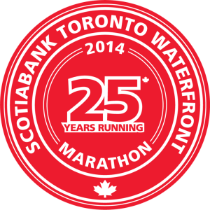 STWM14-Digital.Badge-fnl