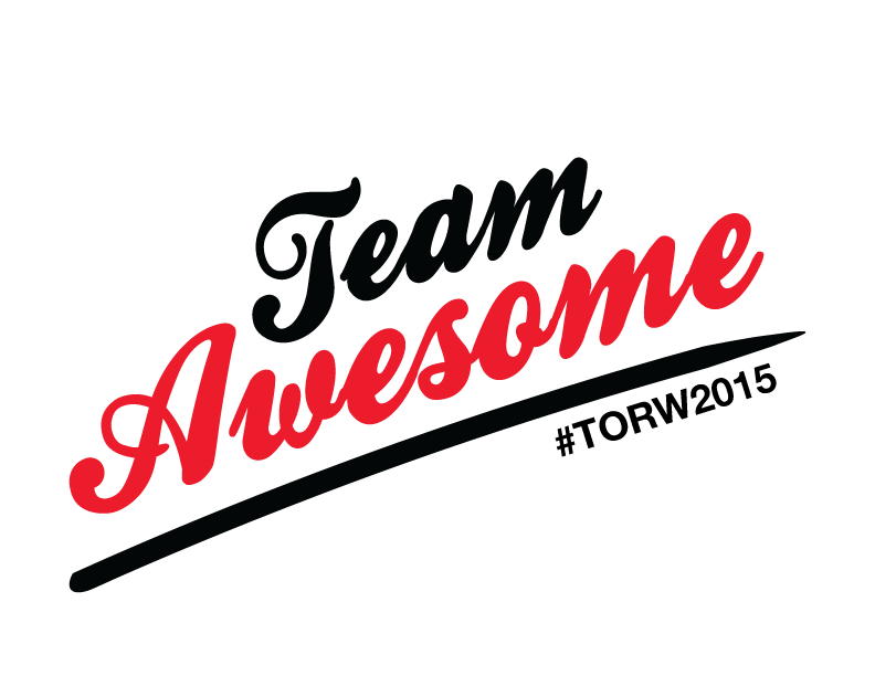 2015_OM_TeamAwesome_Graphic_Red (no background)
